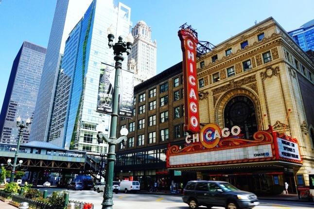 【お仕事】アート・建築・グルメの街シカゴの記事が公開中!_f0380712_11013752.jpeg