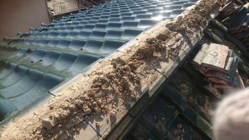 韮崎市  青銅の屋根   其の一_b0242734_20475671.jpg