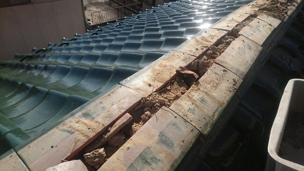 韮崎市  青銅の屋根   其の一_b0242734_20475931.jpg
