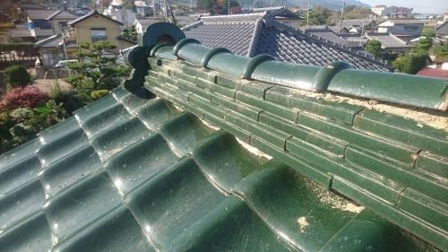 韮崎市  青銅の屋根   其の一_b0242734_20480212.jpg