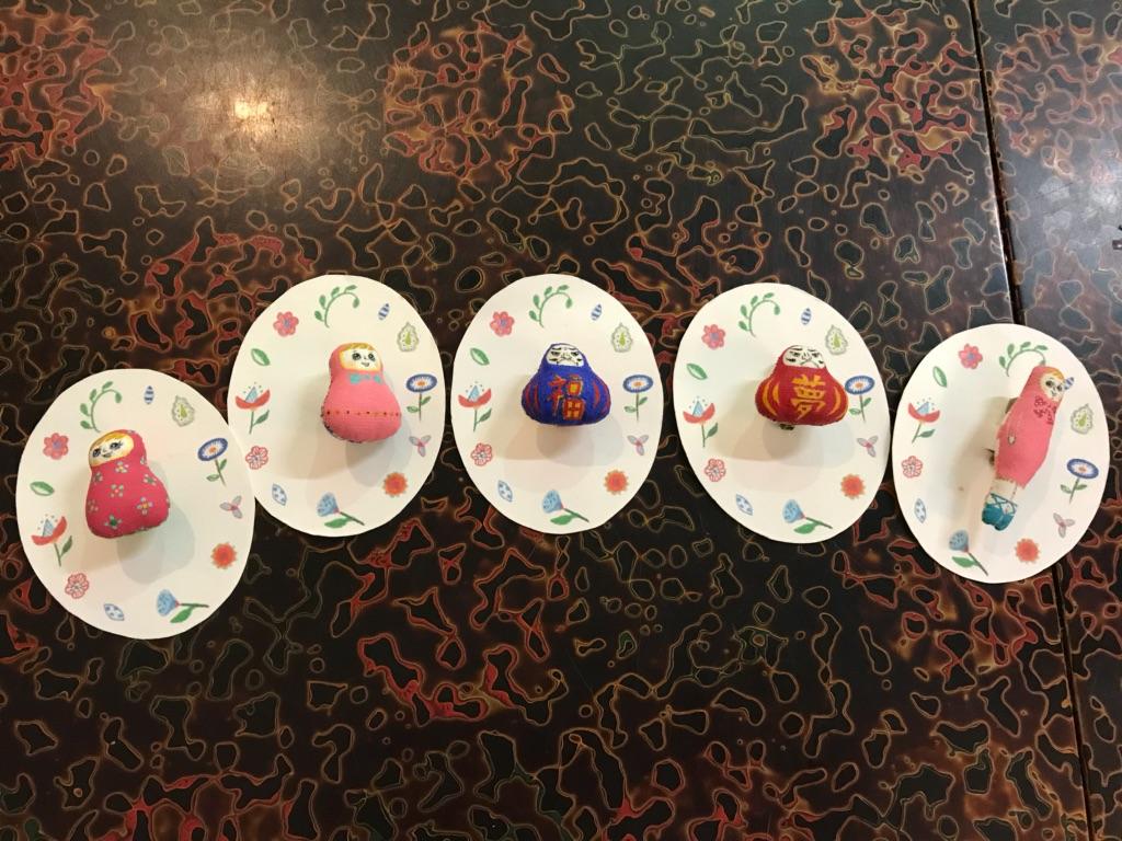 こけし収穫祭!秋の拡大通販ブログ4 ~こけし雑貨 グッズ /その壱~_e0318040_1692263.jpg