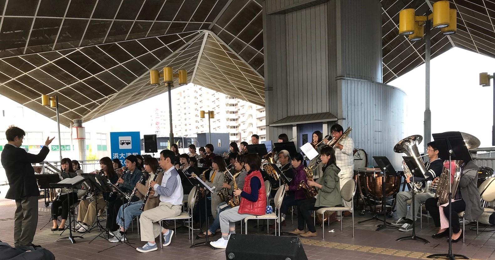 2017浜大津駅コンサート_d0315355_20323663.jpg