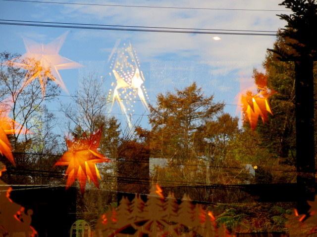 11月の軽井沢町民美術館の日*②エルツおもちゃ博物館~クリスマス♪_f0236260_17083232.jpg