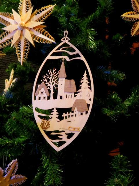 11月の軽井沢町民美術館の日*②エルツおもちゃ博物館~クリスマス♪_f0236260_17125565.jpg