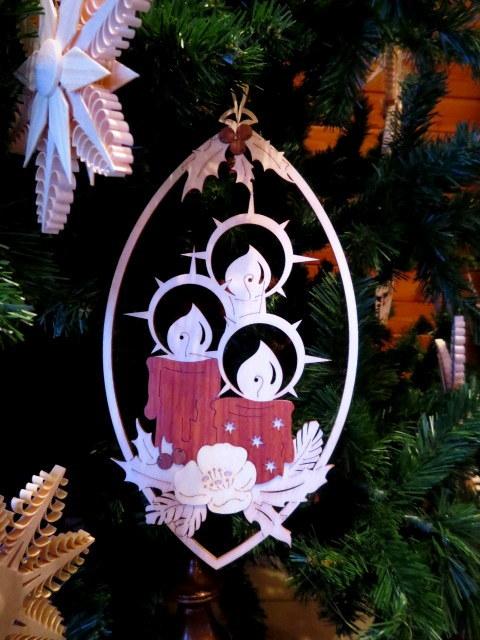 11月の軽井沢町民美術館の日*②エルツおもちゃ博物館~クリスマス♪_f0236260_17131436.jpg
