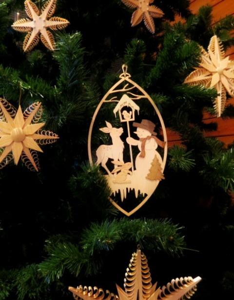 11月の軽井沢町民美術館の日*②エルツおもちゃ博物館~クリスマス♪_f0236260_17134820.jpg