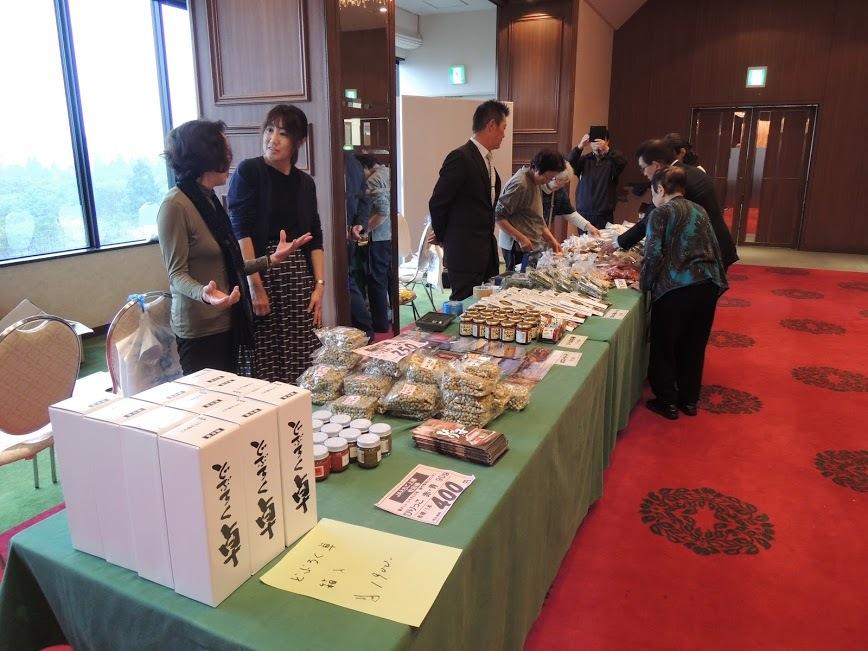 平成29年度東京牧村会_d0182179_15582432.jpg