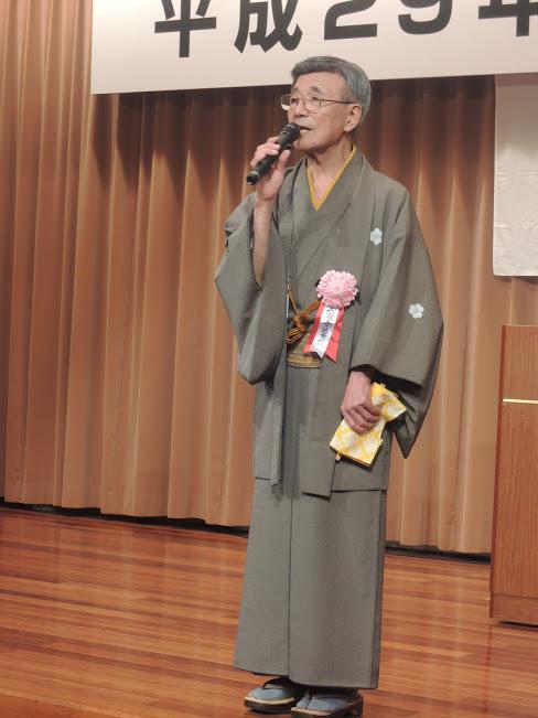 平成29年度東京牧村会_d0182179_16004116.jpg