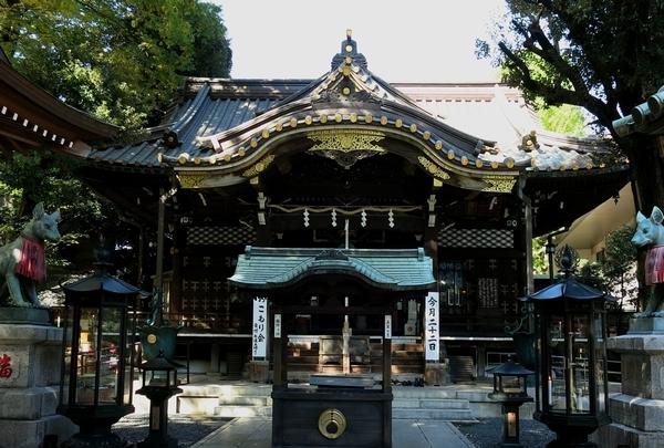 豊川稲荷東京別院_a0248481_15483647.jpg