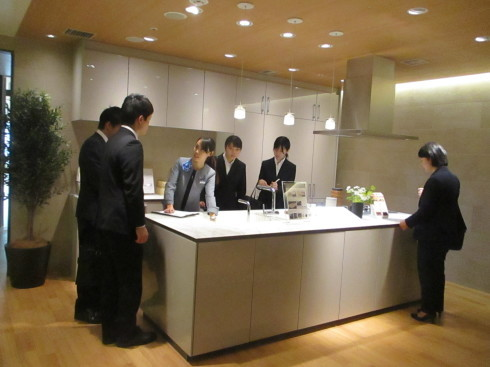 日本損害保険代理業協会 コンベンション基調講演_e0190287_15135391.jpg
