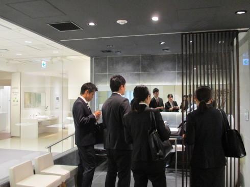 日本損害保険代理業協会 コンベンション基調講演_e0190287_15151350.jpg