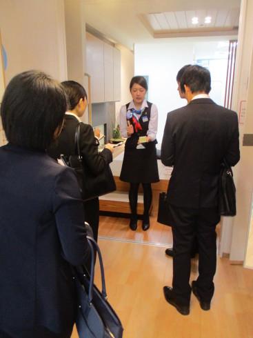 日本損害保険代理業協会 コンベンション基調講演_e0190287_15173143.jpg