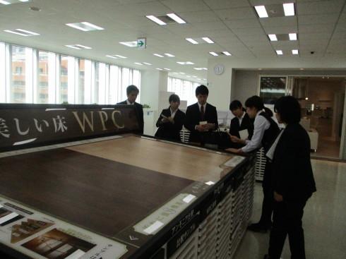 日本損害保険代理業協会 コンベンション基調講演_e0190287_15180288.jpg