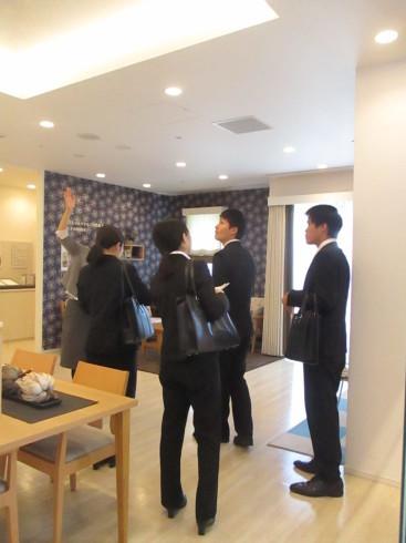 日本損害保険代理業協会 コンベンション基調講演_e0190287_15225289.jpg