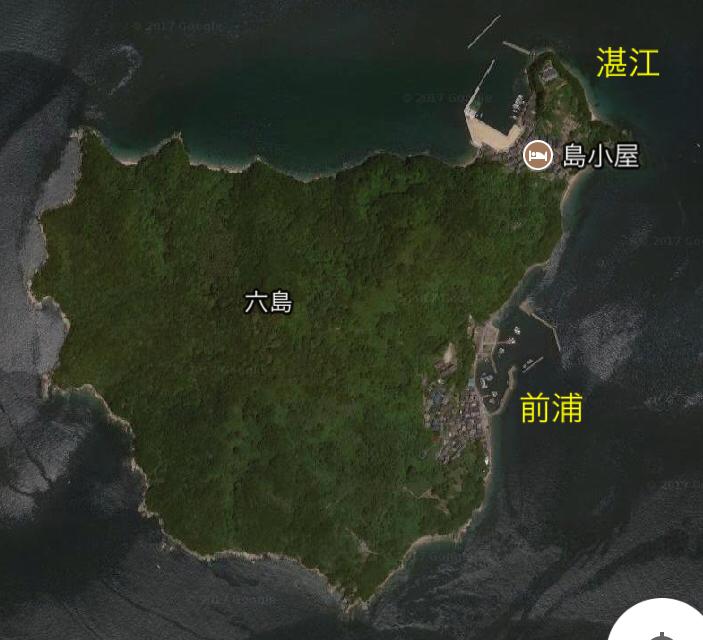 海界の村を歩く 瀬戸内海 六島(岡山県)_d0147406_14081336.jpg