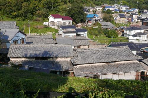 海界の村を歩く 瀬戸内海 六島(岡山県)_d0147406_14131495.jpg