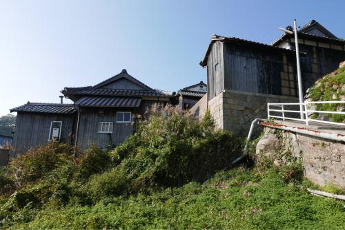 海界の村を歩く 瀬戸内海 六島(岡山県)_d0147406_14382295.jpg