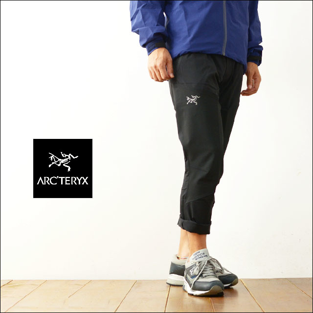 ARC\'TERYX [アークテリクス正規代理店] Gamma Rock Pant Men\'s [12157] ガンマ ロック パンツ MEN\'S _f0051306_18403376.jpg
