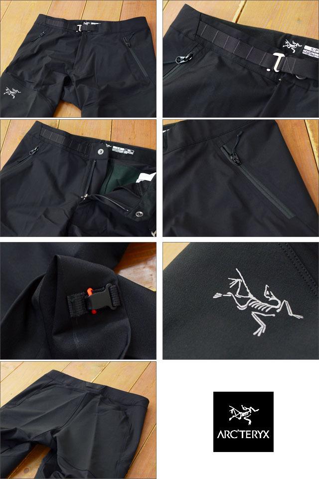 ARC\'TERYX [アークテリクス正規代理店] Gamma Rock Pant Men\'s [12157] ガンマ ロック パンツ MEN\'S _f0051306_18403894.jpg
