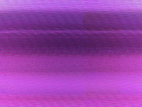 e0239312_16035318.jpeg