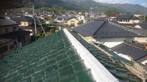 韮崎市  青銅の屋根   其の二_b0242734_20205030.jpg