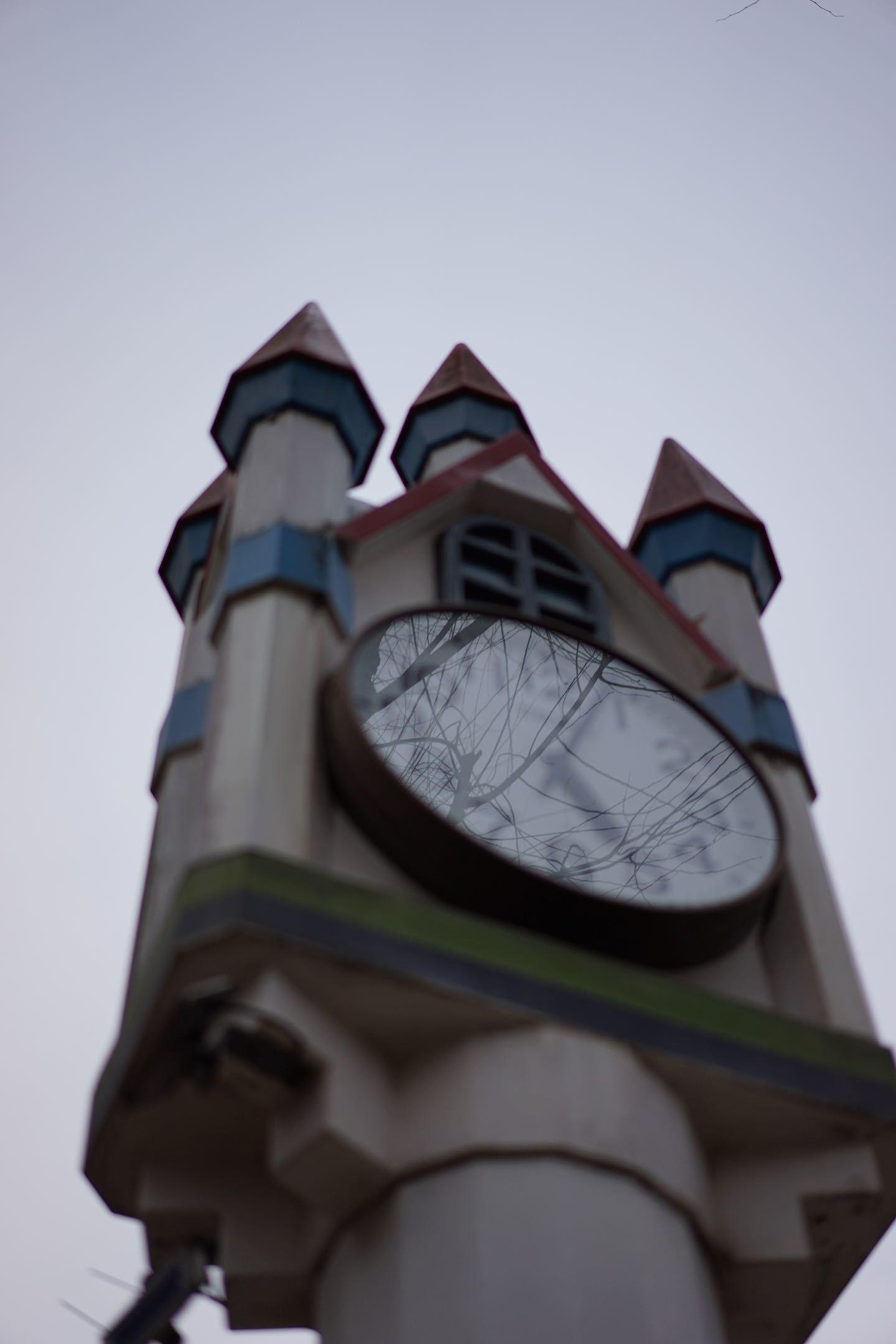 池袋駅周辺スナップ 10_b0360240_21413344.jpg