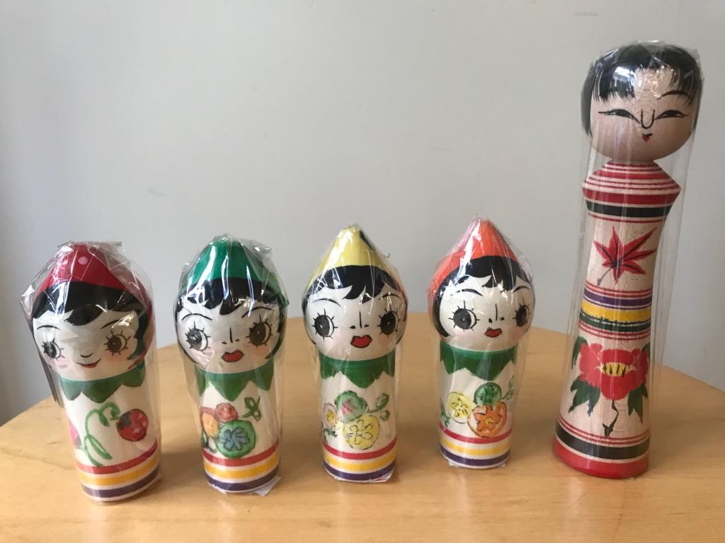 こけし収穫祭!秋の拡大通販ブログ1 ~新作こけし/その壱~_e0318040_1352179.jpg