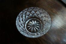 クリスタル・ガラス製品_f0112550_16244840.jpg