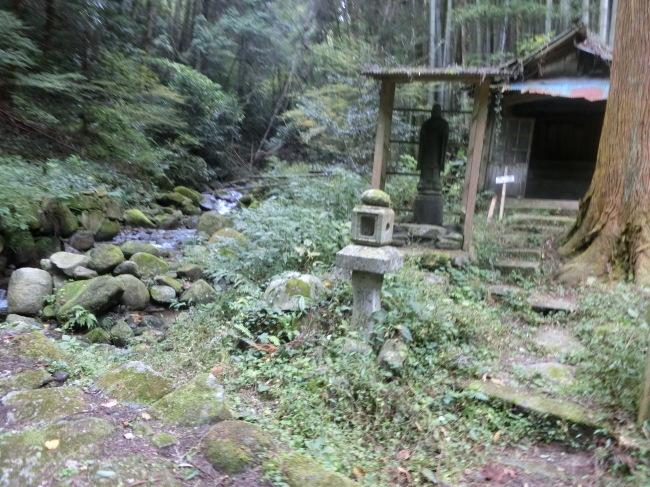 第4回飯塚武雄100キロウォークの完歩報告_e0294183_20514240.jpg