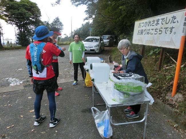 第4回飯塚武雄100キロウォークの完歩報告_e0294183_20524756.jpg
