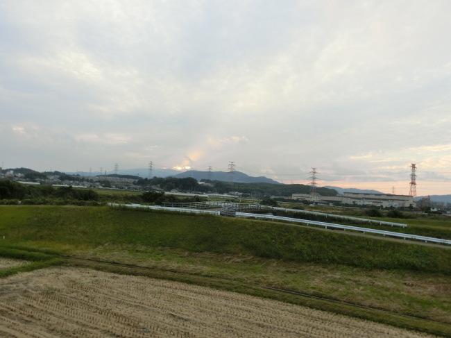 第4回飯塚武雄100キロウォークの完歩報告_e0294183_20543339.jpg