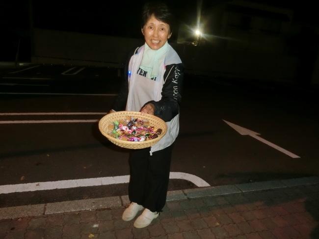 第4回飯塚武雄100キロウォークの完歩報告_e0294183_21024546.jpg