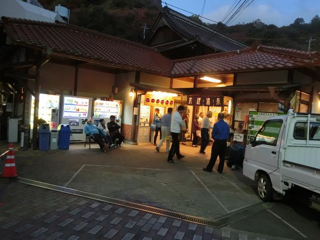 第4回飯塚武雄100キロウォークの完歩報告_e0294183_21063587.jpg