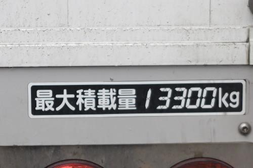 c0075701_19400260.jpg