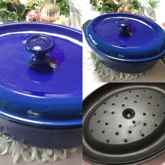 フランスホーロー鍋(ルクルーゼ、ストウブ、シャスール、そして日本のバーミキュラ)比較_e0071324_16015750.jpeg