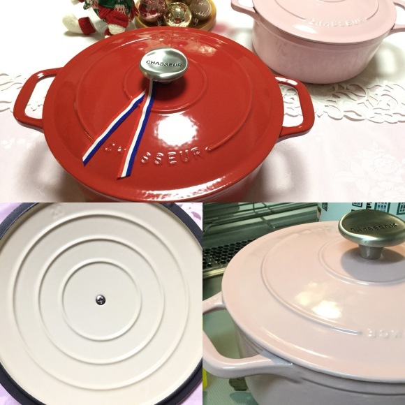 フランスホーロー鍋(ルクルーゼ、ストウブ、シャスール、そして日本のバーミキュラ)比較_e0071324_21085286.jpeg