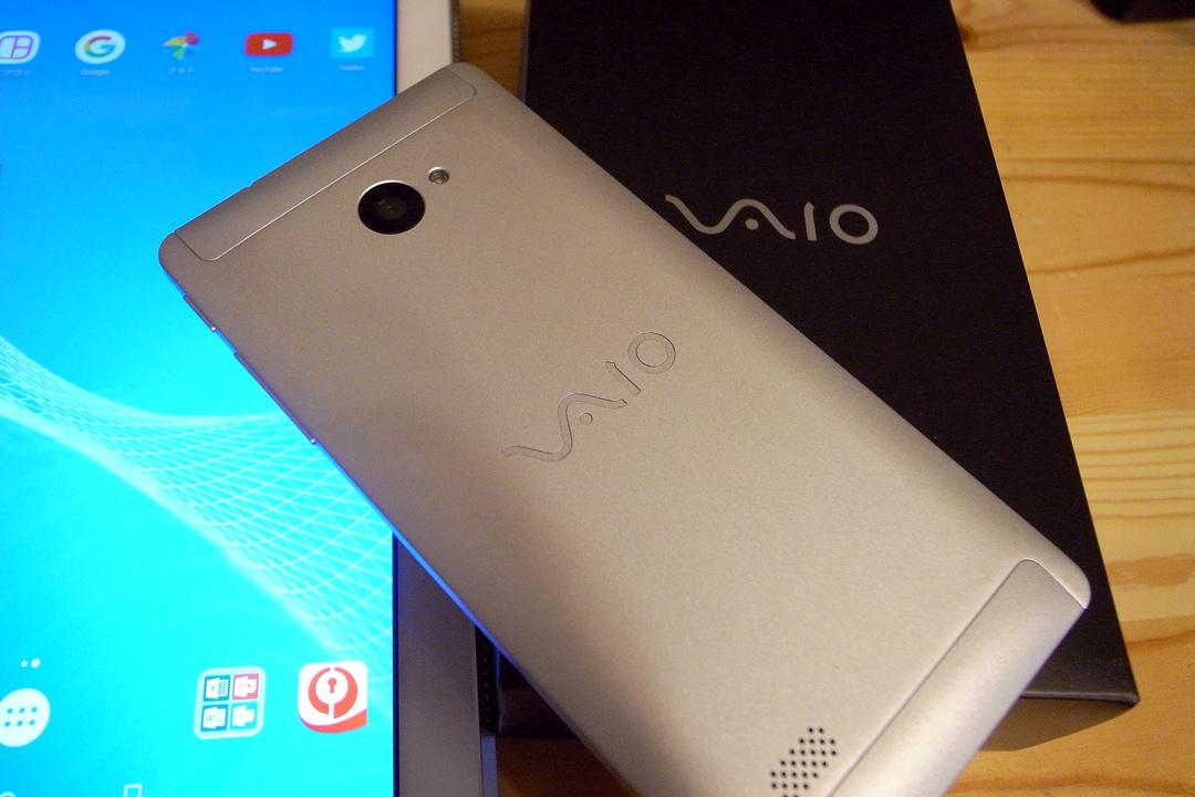 VAIO PhoneA&NEC LAVIE Tab 使用感レポート_c0223825_01354164.jpg