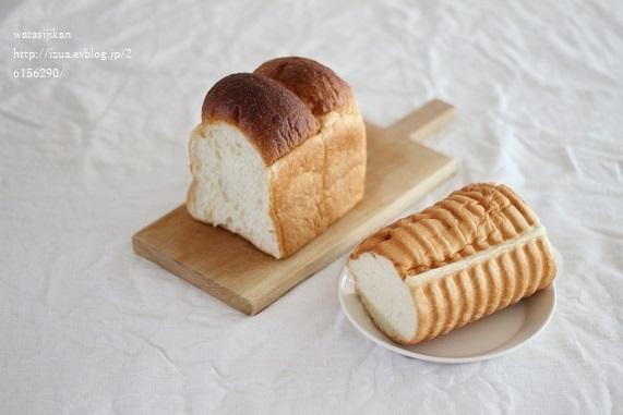 おやつとパン、色々_e0214646_22425157.jpg