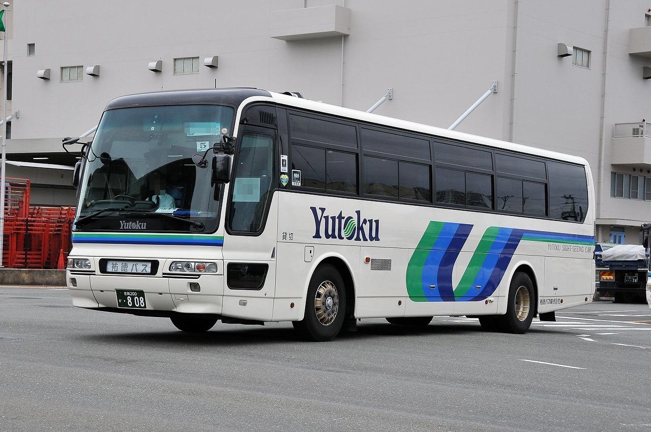 祐徳自動車(佐賀200か808)_b0243248_22372314.jpg