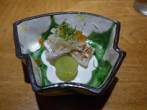 京都・清水五条「枝魯枝魯ひとしな」へ行く。_f0232060_15432860.jpg
