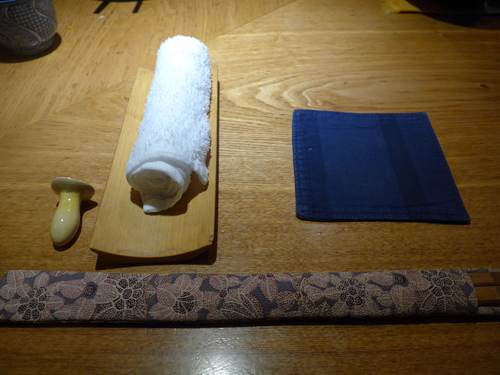 京都・清水五条「枝魯枝魯ひとしな」へ行く。_f0232060_1555513.jpg