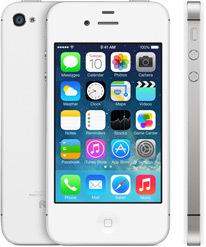 iPHONEで感じる消費税_a0136671_02172224.jpg