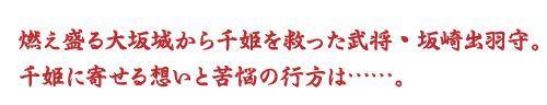 b0078675_11141501.jpg
