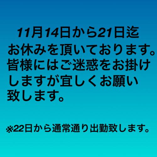 a0014783_09384140.jpg