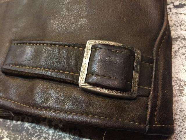 11月8日(水)大阪店ヴィンテージ入荷!!#1 Hunting&Work編Part1!!LeatherHuntingJkt&GoodVintage!!_c0078587_18575935.jpg