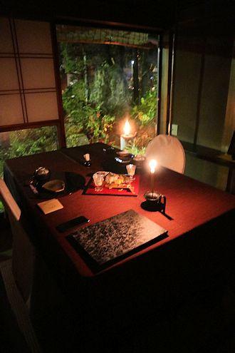 凄い料亭旅館と古川さんぽ♪_c0090198_18215782.jpg