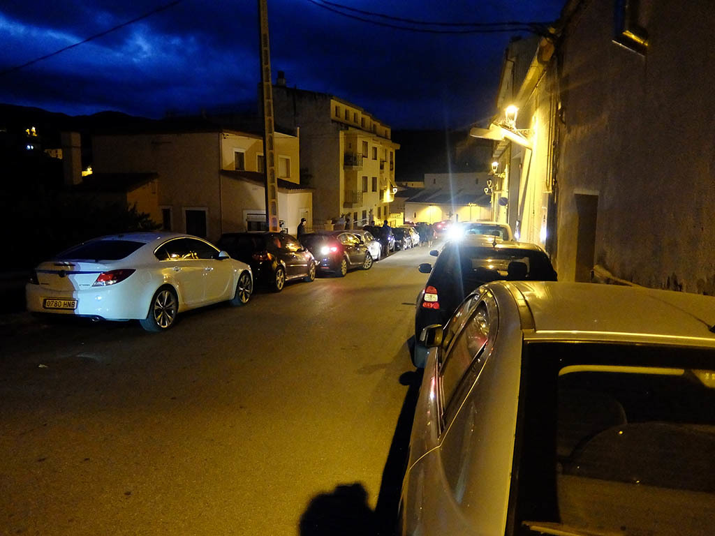 RALLY DE ESPANA 2017 08 DAY2 SS8 El Pont d\'Armentera 1_b0315809_18554800.jpg