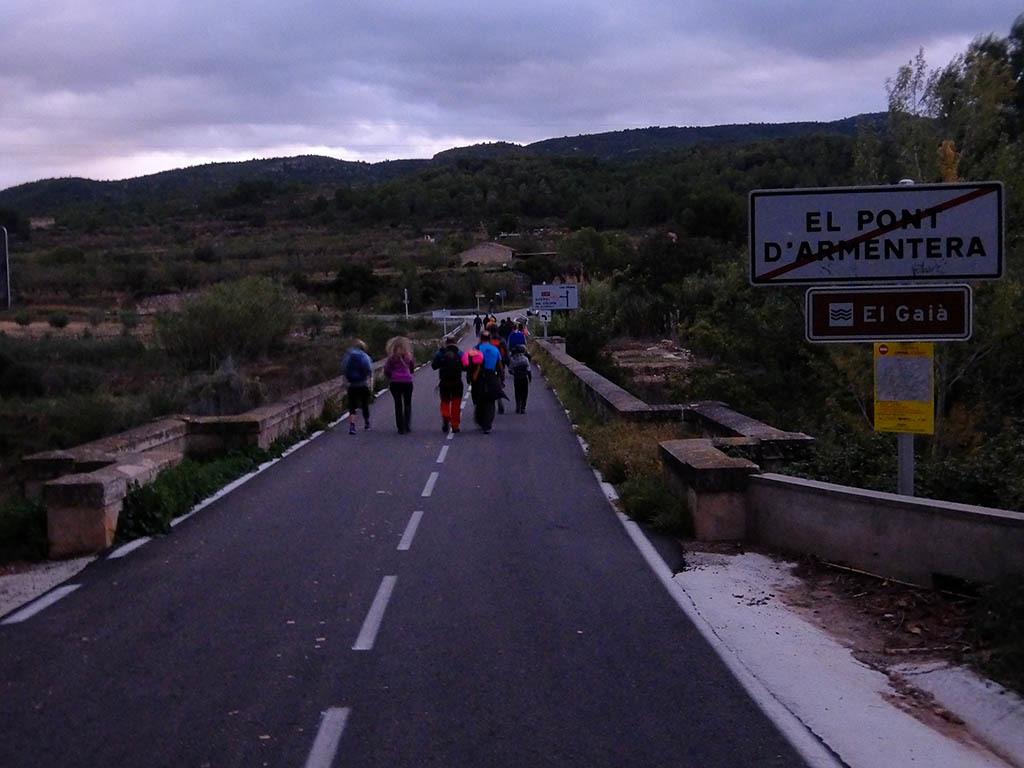 RALLY DE ESPANA 2017 08 DAY2 SS8 El Pont d\'Armentera 1_b0315809_18570473.jpg