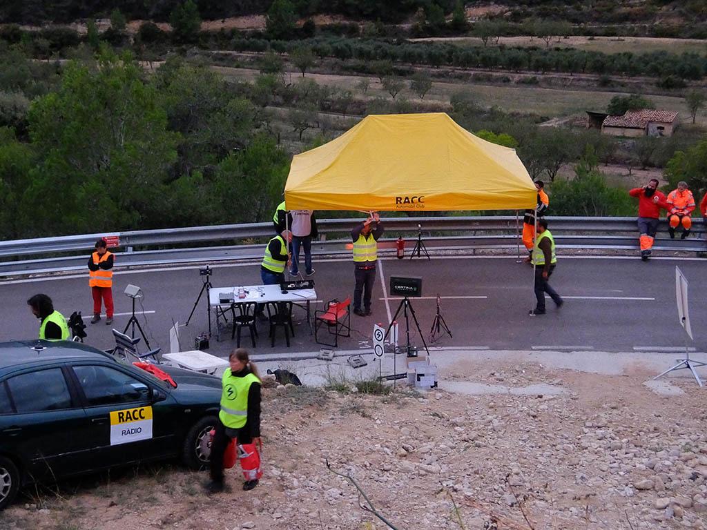 RALLY DE ESPANA 2017 08 DAY2 SS8 El Pont d\'Armentera 1_b0315809_18571917.jpg