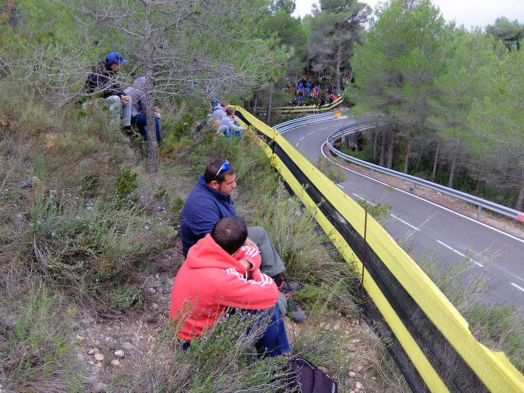 RALLY DE ESPANA 2017 08 DAY2 SS8 El Pont d\'Armentera 1_b0315809_18573407.jpg